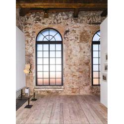 Stahlfenster fabrik 2