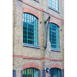 Stahlfenster fabrik 3